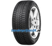 Semperit Speed-Grip 3 ( 215/50 R17 95V XL , met velgrandbescherming )