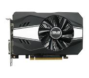 Asus PH-GTX1060-3G GeForce GTX 1060 3 GB GDDR5