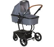 Childhome Urbanista 2-in-1 Kinderwagen