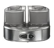 Cuisinart Ice Cream Duo ICE40BCE