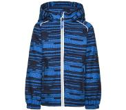 Name it Boys Softshell jacket Alfa dress blues
