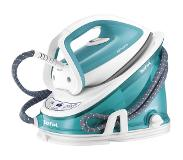 Tefal Stoomgenerator Fast Heat Up - Effectis GV6721
