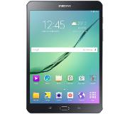 Samsung Galaxy Tab S2 SM-T719 tablet Qualcomm Snapdragon MSM8976 32 GB 3G 4G Zwart
