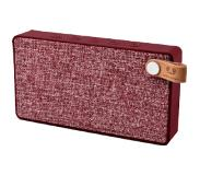 FRESH 'N REBEL Rockbox Slice Frabriq Ruby