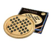 Philos Solitair with Glass balls