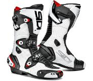 Sidi Mag-1 Air Wit Zwart 45