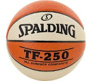 Spalding TF250 All Surface Composite