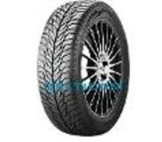 Uniroyal All Season Expert ( 195/50 R15 82H )