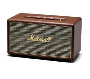 Marshall Stanmore Bluetooth Speaker Bruin