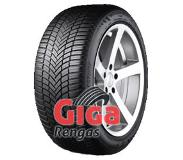 Bridgestone Weather Control A005 ( 195/50 R15 82V )
