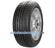 Cooper Weather-Master Van ( 195/65 R16C 104/102T )