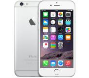 Apple iPhone 6 Single SIM 4G 16GB Zilver