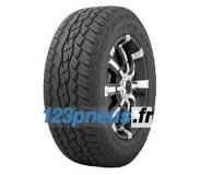 Toyo Open Country A/T+ ( 265/60 R18 110T )