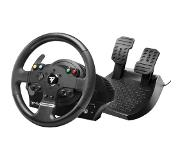 Thrustmaster TMX Force Feedback Stuur PC,Xbox One Zwart