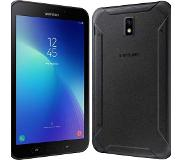 Samsung Galaxy Tab Active2 SM-T395N 16GB 3G 4G tablet
