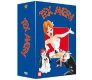 Warner Home Video Tex avery - Prestige collection
