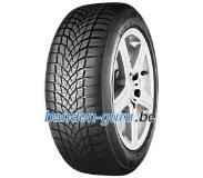 Seiberling Winter 601 ( 155/70 R13 75T )