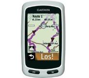 Garmin Edge Touring Wit