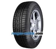 Firestone Destination HP ( 225/60 R17 99H )