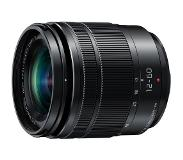 Panasonic LUMIX G VARIO 12-60mm F3.5-5.6 ASPH. POWER O.I.S. MILC Telelens