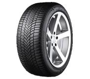 Bridgestone Weather Control A005 ( 215/55 R16 97V XL )