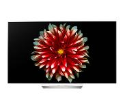 "LG 55EG9A7V 55"" Full HD Smart TV Wi-Fi Zwart LED TV"
