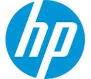HP Pavilion 15-ck000nb - Laptop - 15.6 Inch (39,6 cm) - Azerty