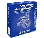 Michelin Bib-Mousse Cross (M199) ( 110/90-19 TL Achterwiel, NHS )