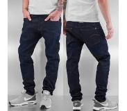 G-Star Jeans '3301 Tapered'