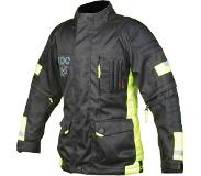 Booster Candid Y Motorcycle Jacket - Fluo - 152