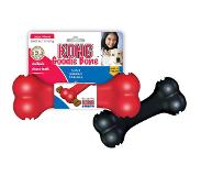Kong Extreme Goodie Bone - Medium