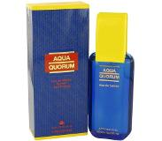 Antonio Puig Aqua Quorum Men - 100 ml - Eau de toilette