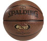 Spalding Basketbal NBA Neverflat In/Out 3001530011317