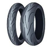 Michelin Pilot Power ( 120/70 ZR17 TL (58W) M/C, Voorwiel )