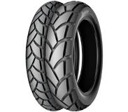 Michelin Anakee 2 ( 150/70 R17 TT/TL 69V Achterwiel, M/C )