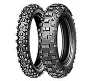 Michelin Enduro Competition III ( 120/90-18 TT 65R Achterwiel, M/C )
