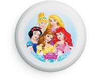 Philips Disney Princess plafondlamp