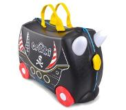 Trunki Ride-on - Piraat