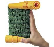 Pocket Hose FlexiWonder Pro Tuinslang - 7,5 meter