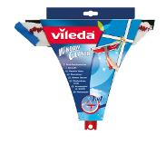 Vileda Active 2 in 1 Raamwisser