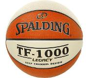 Uhlsport Spalding Basketbal TF1000 Legacy Women