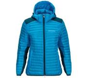 Peak Performance - Silvertip Jacket - Dames - maat XS