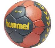 Hummel Handbal Elite 91789-5158