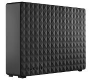 Seagate 4TB Expansion+