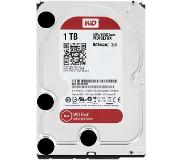 Western Digital WD Red 1 TB