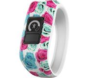 Garmin VivoFit Junior - Real Flower