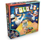 Goliath Gezelschapsspel - Fold it!