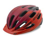 Giro Fietshelm Giro Register Matte Red-54 - 61 cm