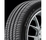 Michelin Road 5 Trail ( 110/80 R19 TL 59V M/C, Voorwiel )