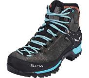 Salewa Wandelschoen Salewa Mountain Trainer Mid GTX Women Magnet-Schoenmaat 39